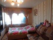 1 100 000 Руб., Срочная продажа!, Купить комнату в квартире Сыктывкара недорого, ID объекта - 700789855 - Фото 2
