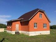 Продажа дома, Долгоруково, Долгоруковский район, Улица Руссиянова - Фото 2