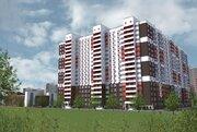 3 450 000 Руб., Продается квартира, Подольск, 81м2, Купить квартиру в Подольске по недорогой цене, ID объекта - 319108456 - Фото 2