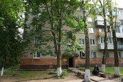 3 – комнатная квартира площадью 65 м. кв. - Фото 2
