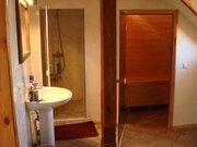 Продажа квартиры, Купить квартиру Рига, Латвия по недорогой цене, ID объекта - 313137075 - Фото 4