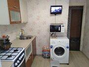 Продажа, Продажа квартир в Сыктывкаре, ID объекта - 332134847 - Фото 14