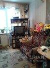 1-к кв. Псковская область, Псков Солнечная ул, 9 (36.6 м) - Фото 2