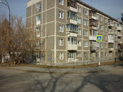 Квартира, ул. Каменотесов, д.2 к.2
