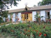 Продаю действующую базу отдыха в Белгород-Днестровский районе. - Фото 1