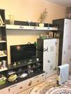 Продам просторную 1-к квартиру с ремонтом в новом ЖК Зеленоградский, Купить квартиру Голубое, Солнечногорский район по недорогой цене, ID объекта - 322033704 - Фото 10