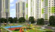 Залесная 1 продажа двухкомнатная квартира Кировском районе - Фото 3