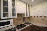 Уютная и аккуратная 1-комнатная квартира в Воскресенске ул. Зелинского - Фото 3
