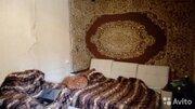 Продам Дом, Купить квартиру в Иркутске по недорогой цене, ID объекта - 322468806 - Фото 7