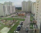 Аренда квартиры, Солнечногорск, Солнечногорский район, Ул. Молодежная