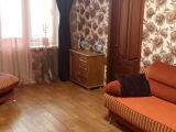 Продам 3-комнатную квартиру в советском р-не