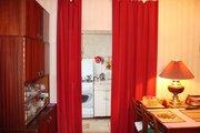 Продажа квартиры, Пенза, Ул. Урицкого, Продажа квартир в Пензе, ID объекта - 326418836 - Фото 2