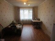 Продажа комнат Карачевский пер.