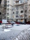 Продажа комнаты, Ул. Красносельская Верхн.