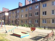 Продажа квартиры, Батайск, Максима горького улица - Фото 4