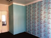 1 комнату в квартире г. Чехов - Фото 5