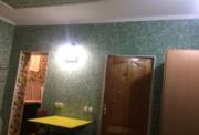 Аренда квартиры, Симферополь, Ул. Глухова - Фото 4