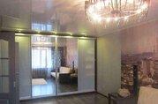 Квартира ул. Ипподромская 75, Аренда квартир в Новосибирске, ID объекта - 317078270 - Фото 3