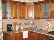 4 900 000 Руб., Добротная квартира, Купить квартиру в Калуге по недорогой цене, ID объекта - 309026973 - Фото 5