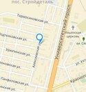 Аренда квартир в Волгограде