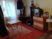 Продажа однокомнатной квартиры на улице 7 микрорайон, 3 в Новоалтайске