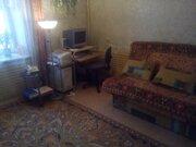Продам однокомнатную квартиру на ул. Гагарина, Красноперекопский р-н .