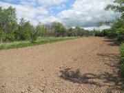 Земельный участок 10 соток, Березнецово - Фото 3