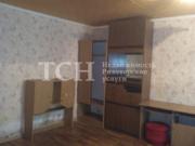 1-комн. квартира, Ивантеевка, ул Первомайская, 36а