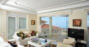 Продажа дома, Аланья, Анталья, Продажа домов и коттеджей Аланья, Турция, ID объекта - 501717524 - Фото 4