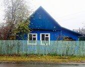 Продажа коттеджей в Витебске