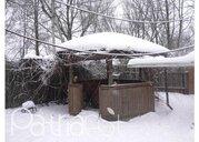 Часть дома 67,2 кв.м в деревне Федюково - Фото 4