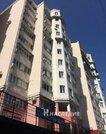 Продается 1-к квартира Красноармейская, Купить квартиру в Сочи по недорогой цене, ID объекта - 322702107 - Фото 1