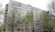 Продам 1 квартиру на улице Пролетарская 24 Чебоксары