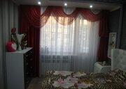 2 350 000 Руб., Продается квартира г Тамбов, ул Пирогова, д 60, Купить квартиру в Тамбове по недорогой цене, ID объекта - 329833883 - Фото 11