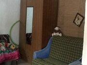 Продажа дома, Хабаровск, Ул. Джамбула, Продажа домов и коттеджей в Хабаровске, ID объекта - 502531064 - Фото 10