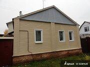 Продажа дома, Иваново, Улица 3-я Железнодорожная