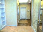 200 000 Руб., 4-х комнатная квартира, Аренда квартир в Москве, ID объекта - 313977395 - Фото 19