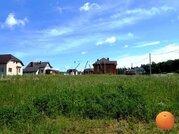 Продается участок, Дмитровское шоссе, 43 км от МКАД - Фото 3