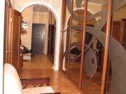Продаётся 3-комнатная квартира по адресу Зеленодольская 36к1, Купить квартиру в Москве по недорогой цене, ID объекта - 316282761 - Фото 24