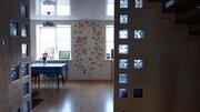 6 350 000 Руб., Продам двухуровневую квартиру в центре города, Купить квартиру в Саратове по недорогой цене, ID объекта - 319378248 - Фото 5