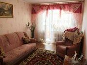 Продажа квартиры, Строитель, Губкинский район, Мира улица - Фото 1