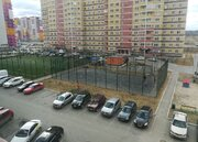 2 комн. квартира в новом доме, ул. Арктическая, д. 1 к 1, Купить квартиру в Тюмени по недорогой цене, ID объекта - 328592207 - Фото 12