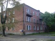 Комнаты, Кировградская, д.51