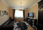 3-х комнатная квартира в Куркино, ул. Ландышевая - Фото 5