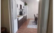 Квартира, ул. Караульная, д.39