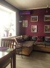 Продаю 3-к квартиру в Аксае с отличным ремонтом - Фото 3