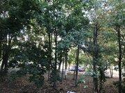 3х к кв Наро-Фоминск, ул Пешехонова д 6, Купить квартиру в Наро-Фоминске, ID объекта - 331044528 - Фото 5