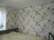 Продажа, Купить квартиру в Сыктывкаре по недорогой цене, ID объекта - 322327097 - Фото 12
