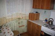Продам 1-комнатную квартиру ул.Кирова - Фото 3