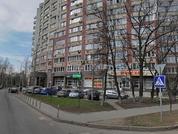 Продажа квартир метро Новогиреево